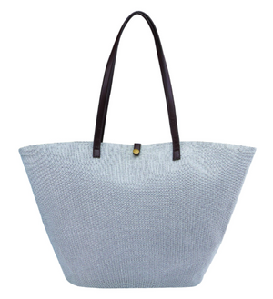 Emthunzini Hats - Gilly Bag