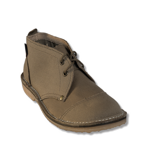 Rogue Raggie Boots Sand