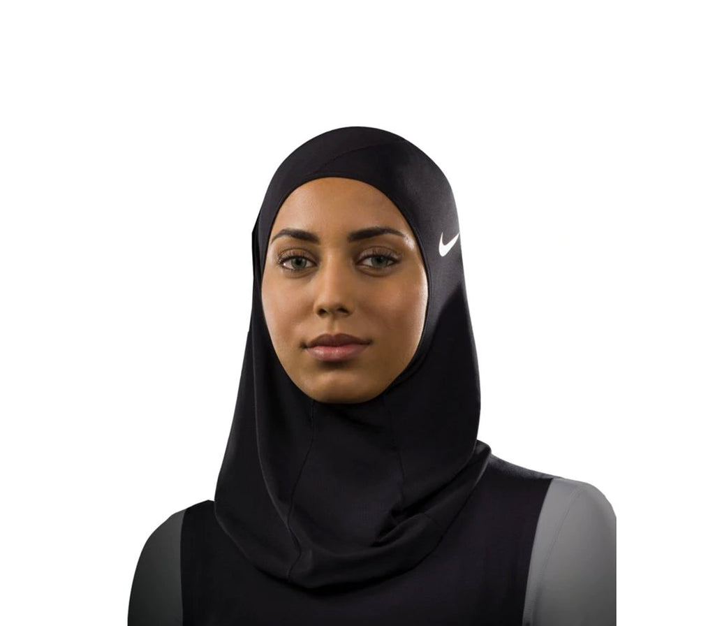 Nike Dry Fit Sport Headwear For Women