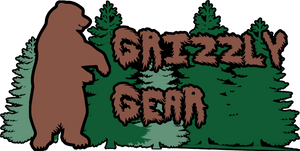 Grizzly Gear Co.