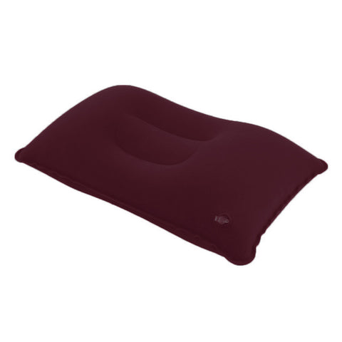 Portable Inflatable Pillow - Grizzly Gear Co.