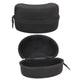 Ski/Snowboard Goggles Protective Case with Buckle