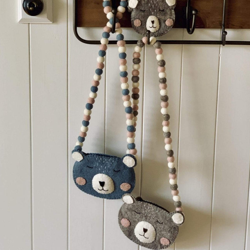 animal purses for toddlers
