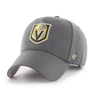 '47 NHL Vegas Golden Knights MVP Wool