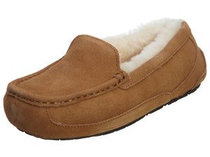 Ugg Ascot Little Kids Style : 1974k