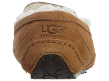 Load image into Gallery viewer, Ugg Ascot Little Kids Style : 1974k