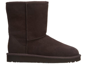 Ugg Classic Boots Little Kids Style : 5251K - City Limit NY