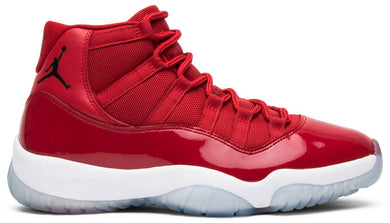 Jordan 11 Retro Win Like 96