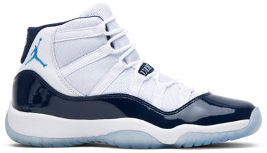 Air Jordan 11 Retro GS 'Win Like '82'