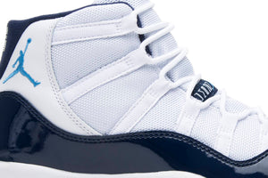 Air Jordan 11 Retro GS 'Win Like '82' - City Limit NY