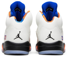 Load image into Gallery viewer, Air Jordan 5 Retro 'International Flight'