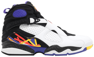 Air Jordan 8 'Three-Peat'