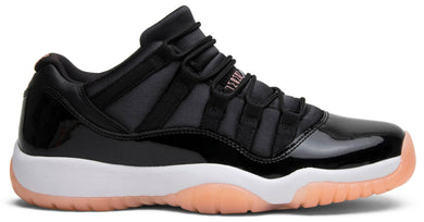 Air Jordan 11 Retro Low GG 'Bleached Coral'