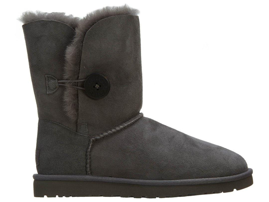 Ugg Bailey Button Boots Womens Style : 5803 - City Limit NY