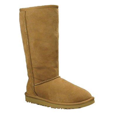 Ugg Classic Tall Boots Big Kids Style : 5229y - City Limit NY