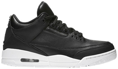 Air Jordan 3 Retro BG 'Cyber Monday' - City Limit NY