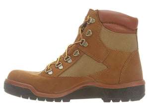 Timberland 6-Inch Waterproof Field Boot Men's Boots