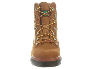 Timberland 6-Inch Waterproof Field Boot Men's Boots - City Limit NY