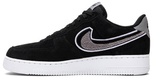 Air Force 1 '07 LV8 'Chenille Swoosh'