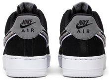 Load image into Gallery viewer, Air Force 1 '07 LV8 'Chenille Swoosh'