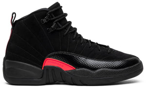 Air Jordan 12 Retro GG 'Rush Pink' - City Limit NY