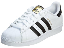 Load image into Gallery viewer, Adidas Superstar Mens Style :C77124 - City Limit NY