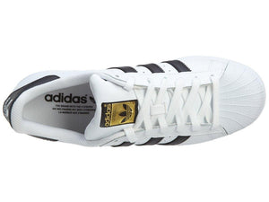 Adidas Superstar Mens Style :C77124 - City Limit NY