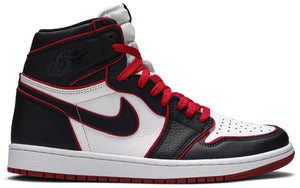 Air Jordan 1 Retro High OG 'Bloodline'