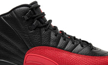 Load image into Gallery viewer, Air Jordan 12 Retro BG 'Flu Game' 2016