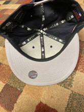 Load image into Gallery viewer, New Era New York Yankees Snapback 950