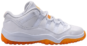 Air Jordan 11 Retro Low GP 'Citrus' - City Limit NY