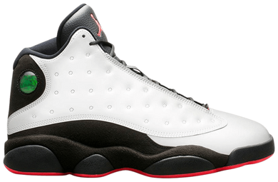 Air Jordan 13 Retro Prm GS 'Infrared 23'
