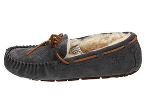 UGG Dakota Women's Pewter - City Limit NY
