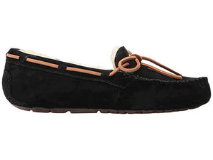 UGG Dakota Slipper Women Black
