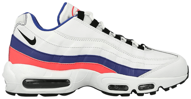 Air Max 95 Essential 'Ultramarine'
