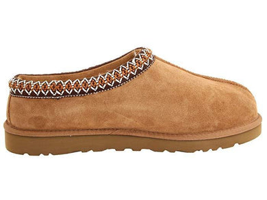 UGG Men's Chestnut Tasman