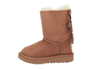 UGG Kids Bailey Bow II Toddlers - City Limit NY
