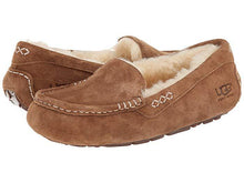 Load image into Gallery viewer, UGG Ansley Women's Chestnut
