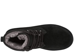 Mens Black UGG Harkley - City Limit NY