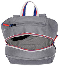 Load image into Gallery viewer, Champion Men's Supersize Backpack Grey - City Limit NY