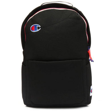 Champion The Attribute Laptop Backpack Black - City Limit NY