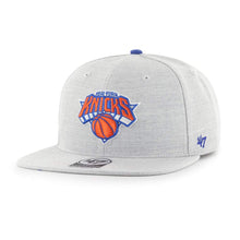 Load image into Gallery viewer, New York Knicks Boreland '47 Captain