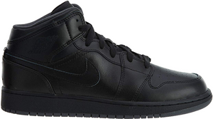 Nike Kids' Air Jordan 1 Mid Bg - City Limit NY