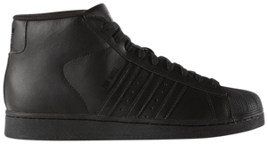 Adidas Pro Model 'Triple Black'