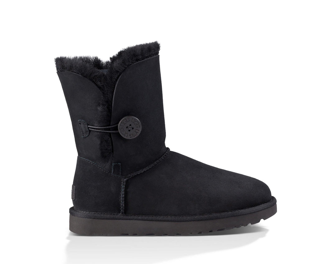 UGG Women's Bailey Button II Boot - City Limit NY