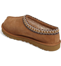 Load image into Gallery viewer, UGG Men's Chestnut Tasman - City Limit NY