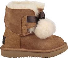 Load image into Gallery viewer, Uggs Gita Toddlers Style : 1017403t - City Limit NY