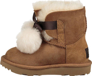 Uggs Gita Toddlers Style : 1017403t - City Limit NY