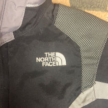 Load image into Gallery viewer, The North Face Women's Steep Tech Jacket