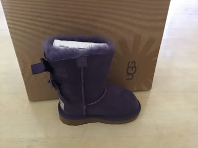 Bailey Bow Ugg 3280 Toddlers/PET - City Limit NY